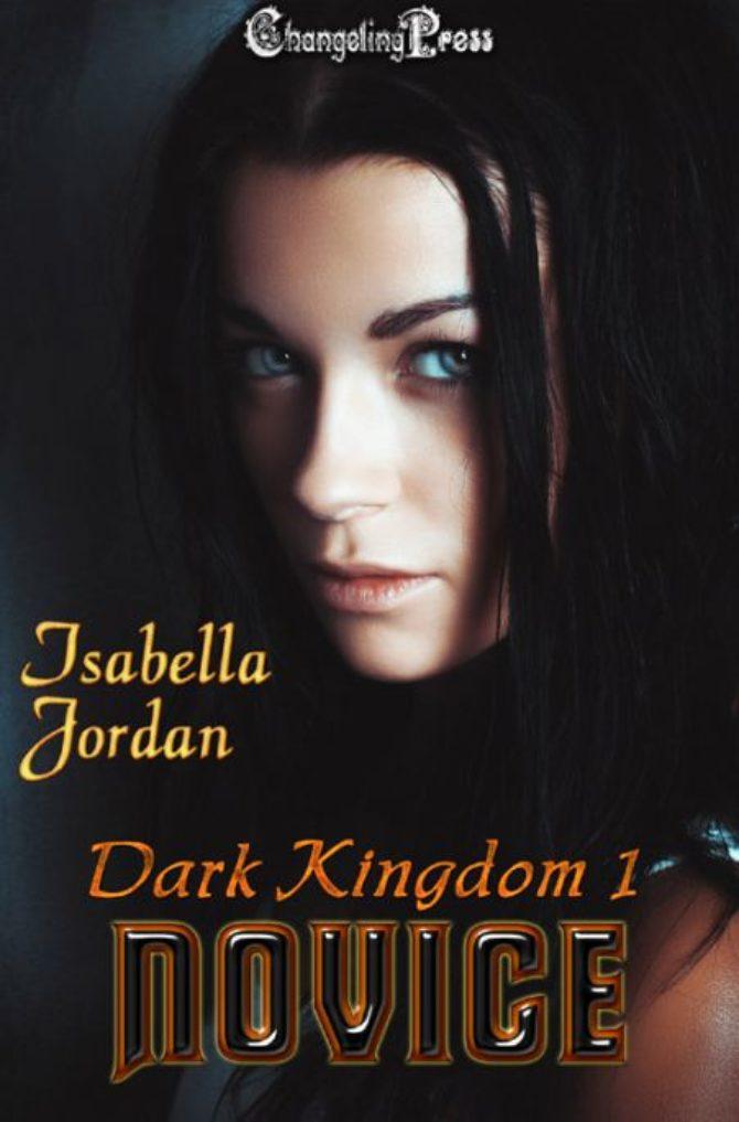 IJ_DarkKingdom1